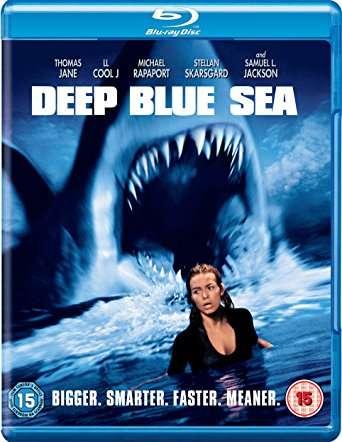 phim bien xanh sau tham 10 phim hay về cá mập khuyên xem