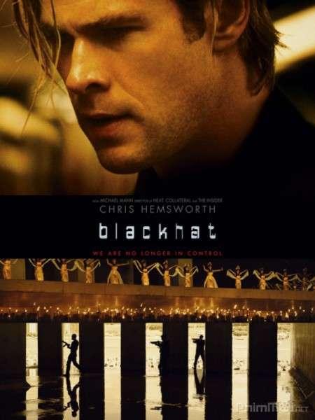 phim blackhat 9 phim hay về hacker giúp bạn hiểu hơn về thế giới mạng