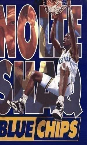 phim bluechips 12 phim hay về bóng rổ đáng xem