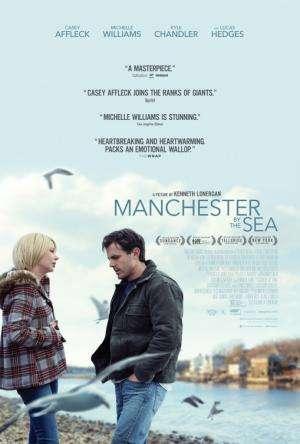 phim bo bien manchester 11 phim hay về biển cả đầy sóng gió và bão táp