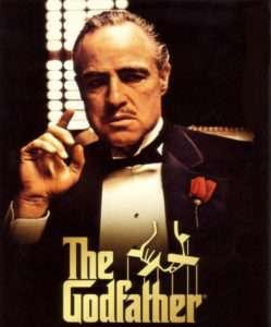 phim bo gia 249x300 10 phim hay về quý ông giàu tính biểu tượng