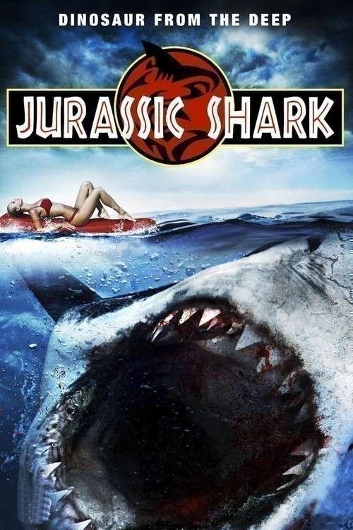 phim ca map thoi tien su 10 phim hay về cá mập khuyên xem