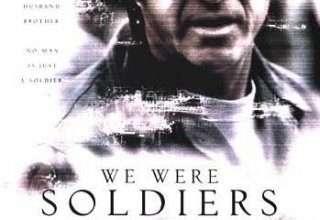 Photo of Chúng Tôi Từng Là Lính