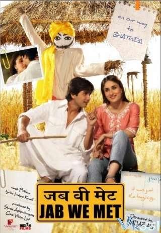 phim chuyen tau dinh menh 11 phim Ấn Độ hay về tình yêu đốn tim người xem