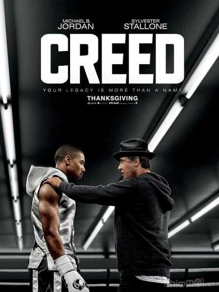 phim creed 12 phim hay về boxing truyền thêm động lực và sức mạnh cho bạn