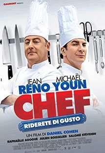 phim cuoc chien am thuc 12 phim hay về nấu ăn đầy hấp dẫn và lôi cuốn