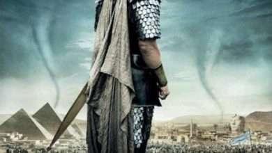 Photo of Cuộc Chiến Chống Pha-Ra-Ông
