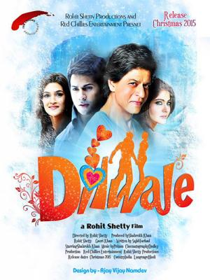 phim cuoc chien sau 15 nam 11 phim Ấn Độ hay về tình yêu đốn tim người xem