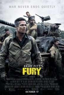 phim cuong no 12 phim hay về chiến tranh thế giới thứ 2 tàn khốc