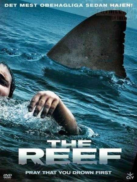 phim da ngam 10 phim hay về cá mập khuyên xem