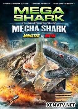 phim dai chien ca map 10 phim hay về cá mập khuyên xem