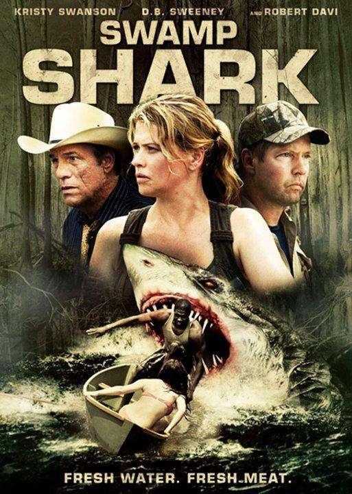 phim dam lay ca map 10 phim hay về cá mập khuyên xem