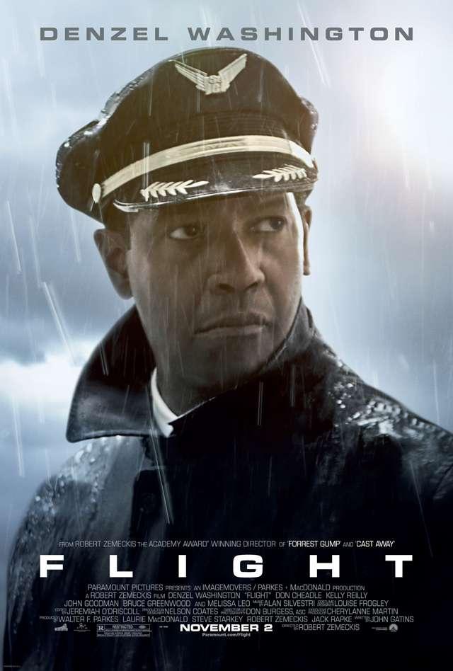 phim flight 2012 11 phim hay về tai nạn máy bay ám ảnh kinh hoàng