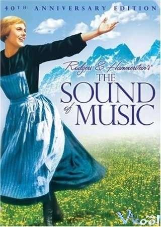phim giai dieu hanh phuc 12 phim hay về âm nhạc làm thay đổi góc nhìn cuộc sống