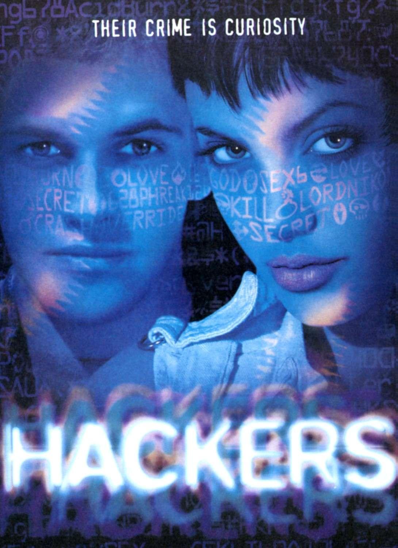 phim hackers 9 phim hay về hacker giúp bạn hiểu hơn về thế giới mạng