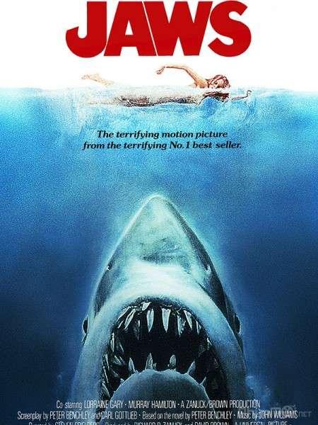 phim ham ca map 10 phim hay về cá mập khuyên xem