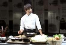 Photo of 9 phim Hàn Quốc hay về nấu ăn nên xem