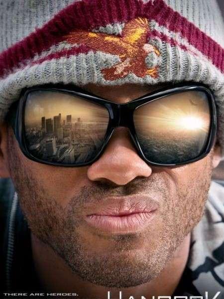phim hancok 16 phim hay về siêu anh hùng không thể bỏ qua