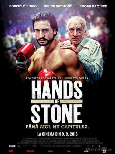 phim hands of stone 12 phim hay về boxing truyền thêm động lực và sức mạnh cho bạn