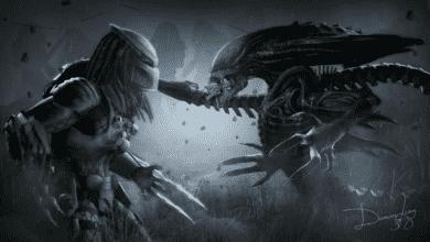 Photo of 14 phim hay về Alien đầy đáng sợ và nguy hiểm