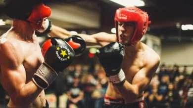 Photo of 12 phim hay về boxing truyền thêm động lực và sức mạnh cho bạn