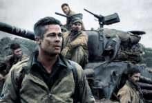 Photo of 12 phim hay về chiến tranh thế giới thứ 2 tàn khốc