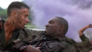 Photo of 10 phim hay về chiến tranh việt nam tàn khốc đầy đau thương