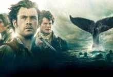 Photo of 9 phim hay về đại dương sâu thẳm