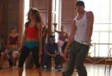 Photo of 12 phim hay về dance khuấy động cuộc sống của bạn