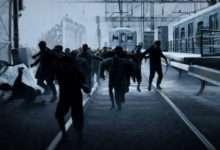 Photo of 12 phim hay về dịch bệnh lôi cuốn người xem