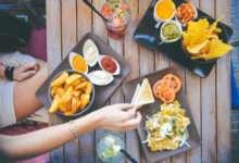 Photo of 12 phim hay về đồ ăn mê ẩm thực không thể bỏ qua