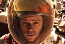 Photo of 10 phim hay về du hành không gian vũ trụ sẽ mở rộng tâm trí bạn