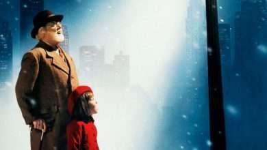 Photo of 10 phim hay về Giáng sinh sưởi ấm hàng triệu con tim