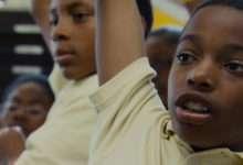 Photo of 9 phim hay về giáo dục có sức ảnh hưởng mạnh mẽ
