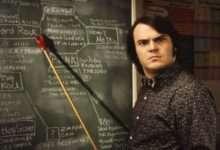 Photo of 7 phim hay về giáo viên nhấn mạnh vai trò của giáo dục