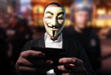 Photo of 9 phim hay về hacker giúp bạn hiểu hơn về thế giới mạng