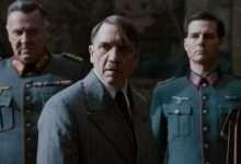 Photo of 7 phim hay về Hitler người mệnh danh là thiên tài của chiến tranh