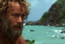 Photo of 8 phim hay về hoang đảo giúp bạn trân quý và yêu thương cuộc sống