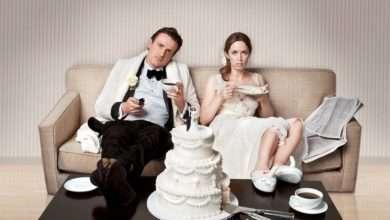 Photo of 10 phim hay về hôn nhân hài hước nhẹ nhàng mà thâm thúy