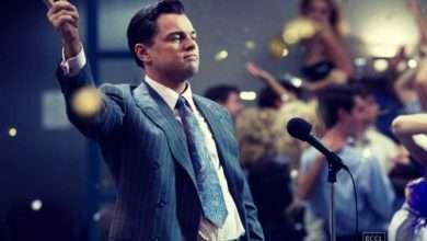 Photo of 15 phim hay về kinh doanh truyền cảm hứng mạnh mẽ