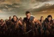 Photo of 8 phim hay về Đế chế La Mã kiên cường và hùng mạnh