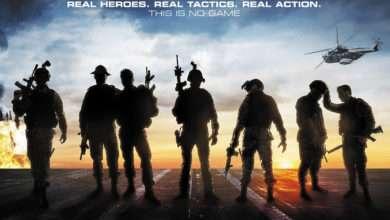 Photo of 9 phim hay về lính Mỹ đầy can đảm và tinh nhuệ
