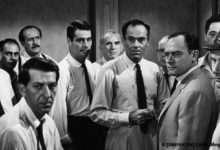 Photo of 10 phim hay về luật sư đáng xem trong đời