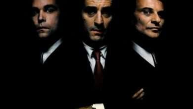 Photo of 12 phim hay về Mafia nổi tiếng trên thế giới