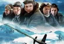 Photo of 6 phim hay về máy bay chiến đấu đầy ác liệt