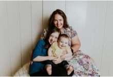 Photo of 5 phim hay về mẹ đầy cảm động