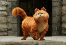 Photo of 7 phim hay về mèo vô cùng đáng yêu