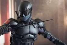 Photo of 7 phim hay về ninja đẫm máu và nước mắt