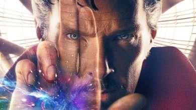 Photo of 5 phim hay về Doctor Strange, phù thủy tối thượng của Marvel