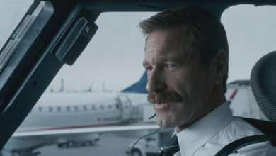 Photo of 10 phim hay về phi công đầy nguy hiểm và lãng mạn